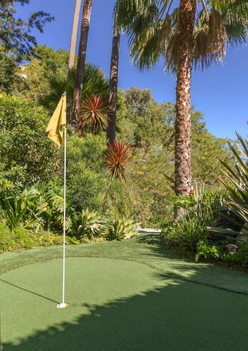 Golf hole tall B.jpg