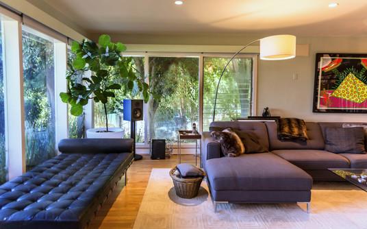 __ Living Room C.jpg