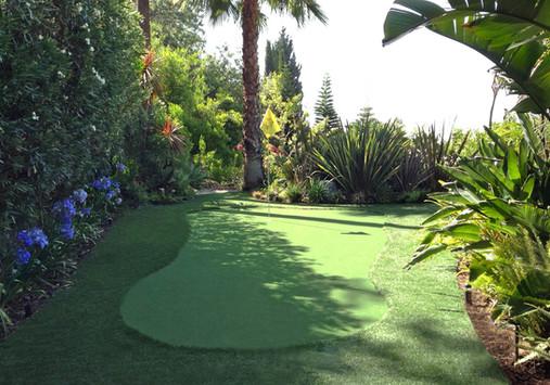 _ Golf Hole A.jpg