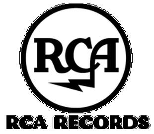 RCA Records logo.png