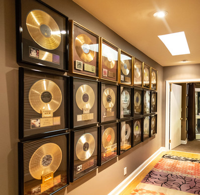 _ Gold record Hallway.jpg
