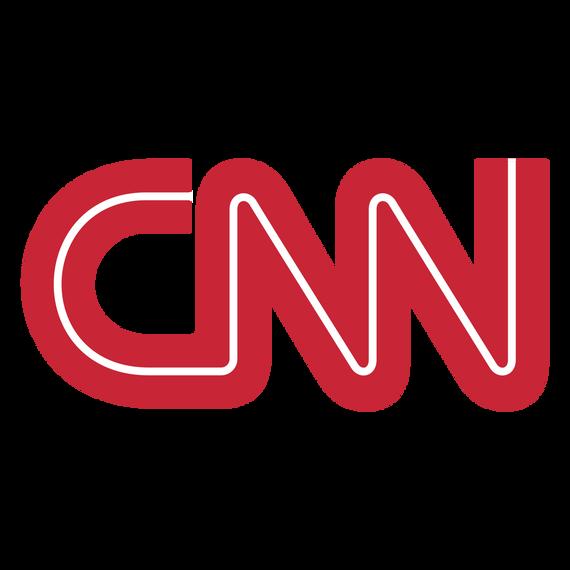 CNN logo transparent.png