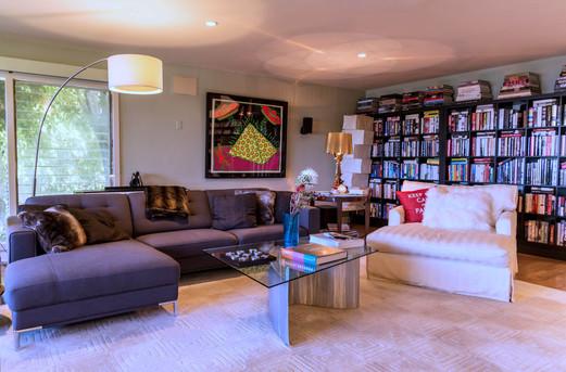_ Living Room B.jpg