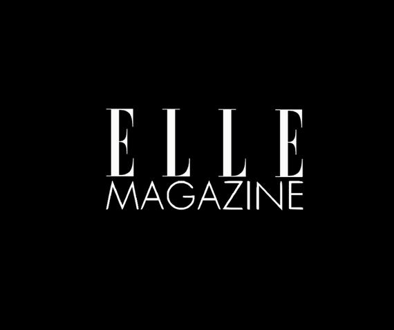 Logo Elle.png