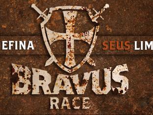 Dicas de preparação para a Bravus Race