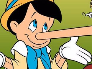 10 mentiras que os corredores contam