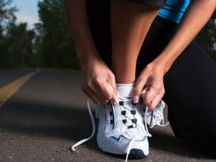 10 dicas infalíveis para você começar a correr hoje (e correr de novo amanhã)