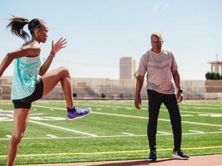 6 razões para procurar uma assessoria esportiva