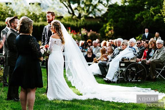 Adore Wedding Photography-11844_websize.