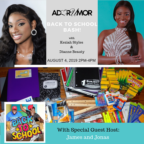 back to school bash-6.PNG