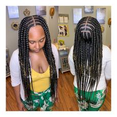 2 layer braids back ground .JPG