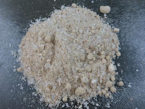 Luxurious Restoring Bath Salts