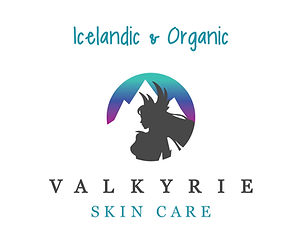 Valkyrie Skin Care Anti-Aging Beauty Products