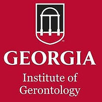 UGA Institute Gerontology