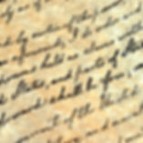 Transcribe Historical Documents