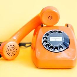 Friendly Call