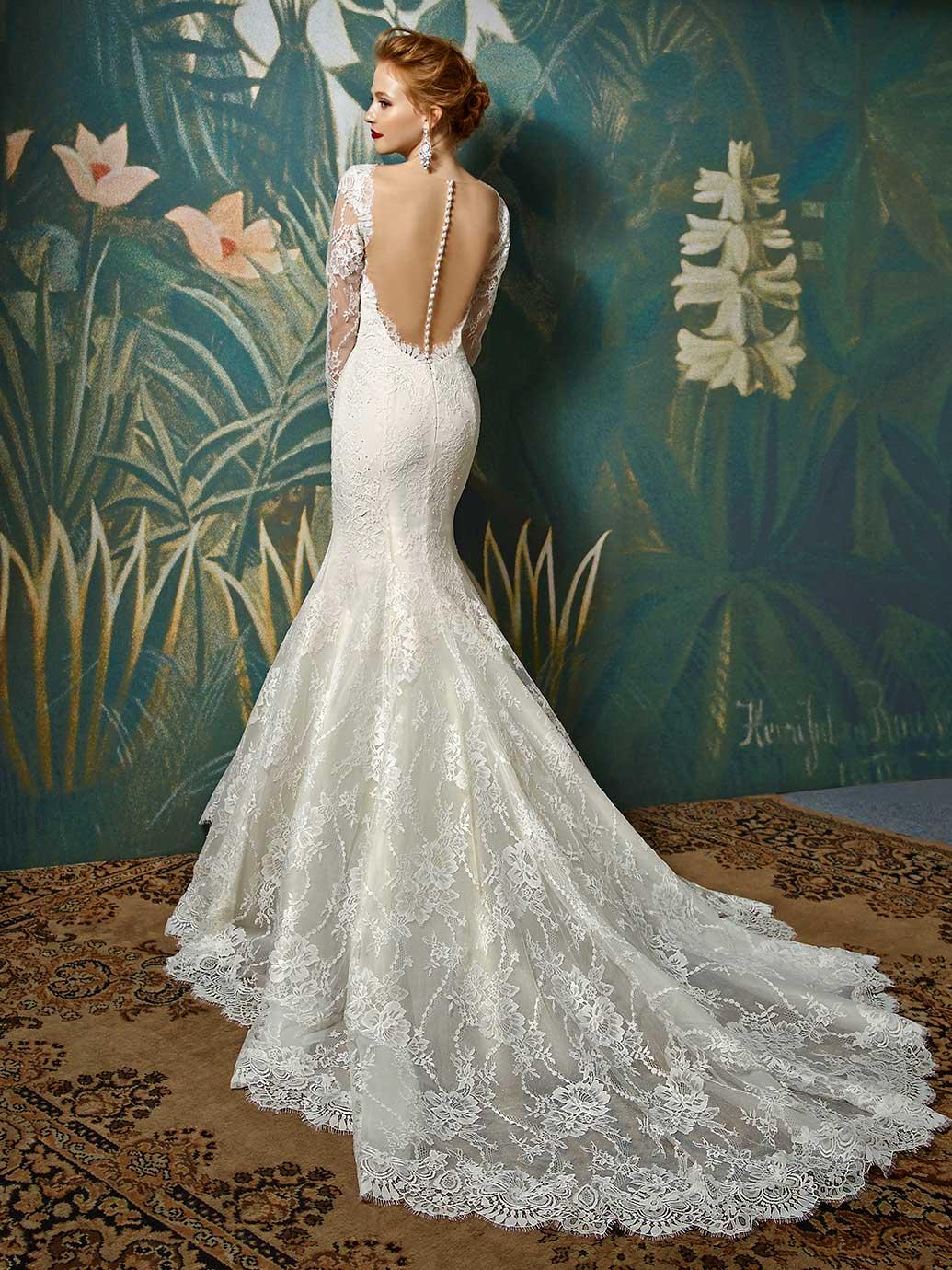 33c6a91f2ba Wedding Dresses   Bridal Gowns