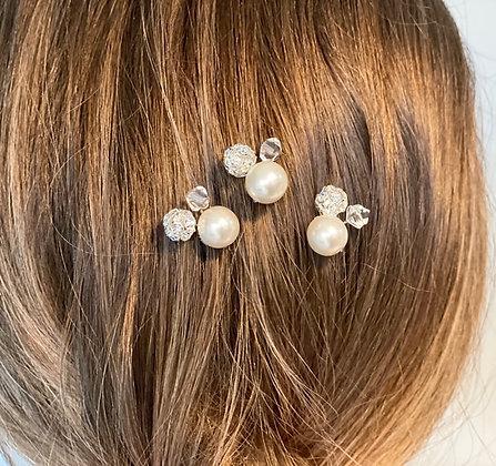 Mira Hair Pins ARP614