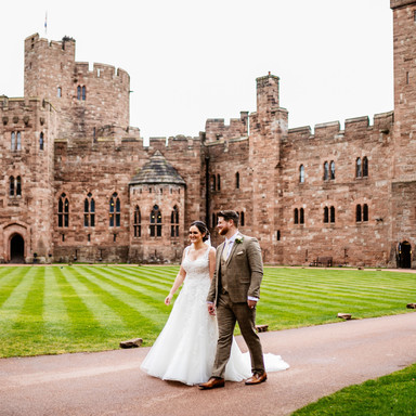 peckforton(1of1)-2.jpg