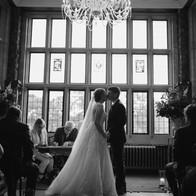 Mr___Mrs_Wallace_-_Jono_Symonds_Photogra