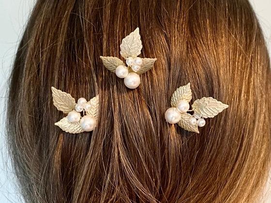 Aurelia Hair Pins ARP635