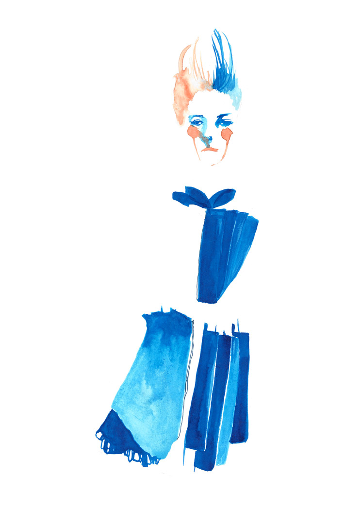 fashion-illustration_006