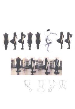 YINGYING-DANCE-portfolio_14