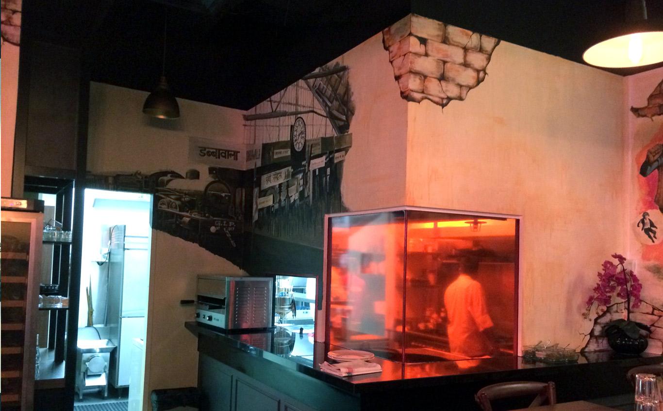 Clark-Quay-Indian-Restaurant_05