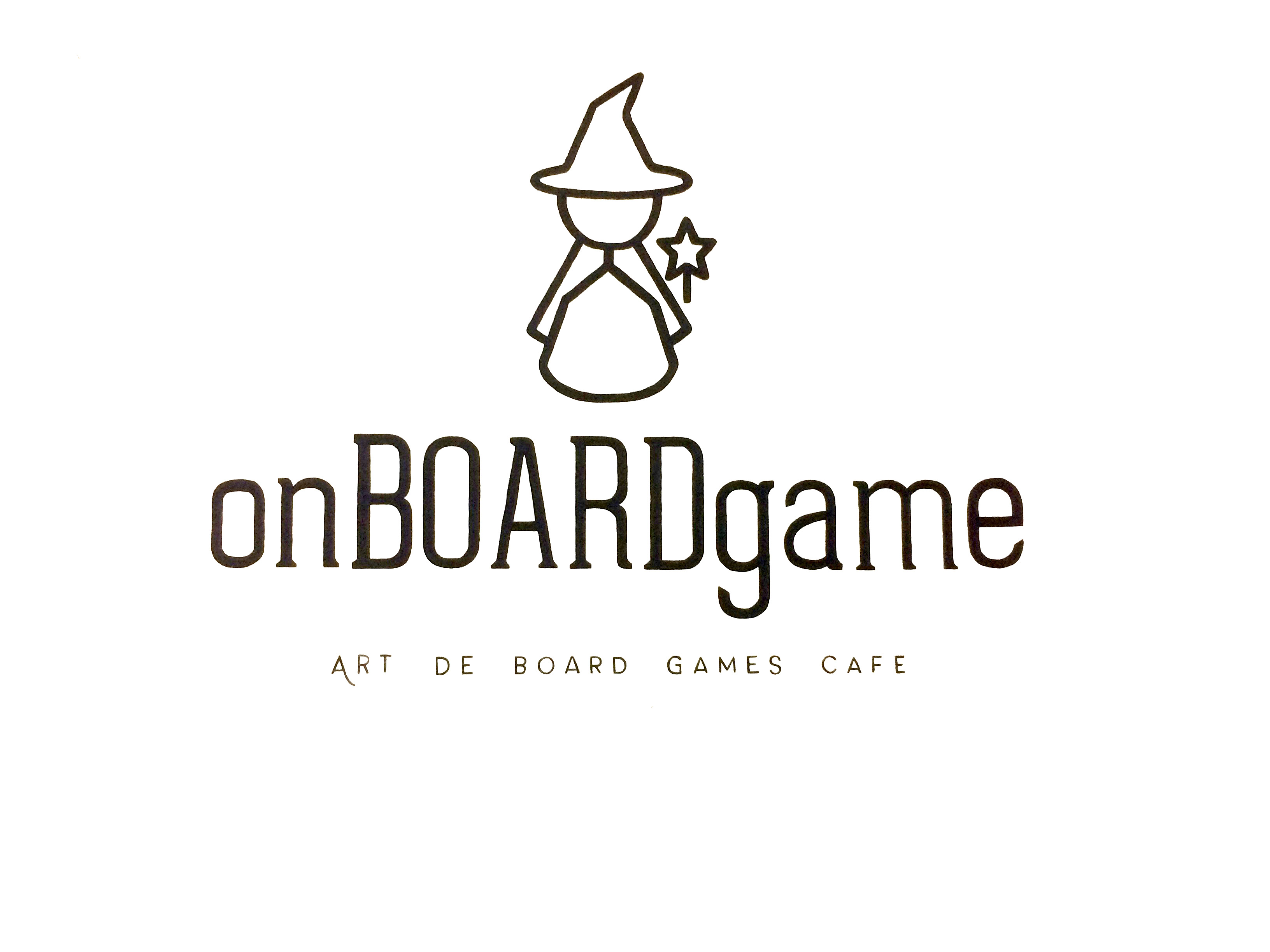 onBOARDgame_logo