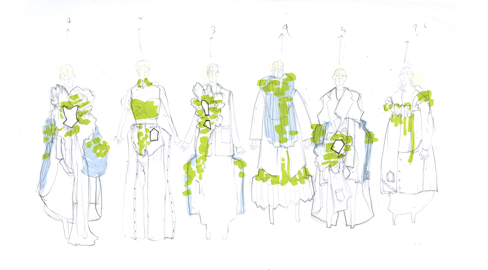 YINGYING_SS16_lineup_front