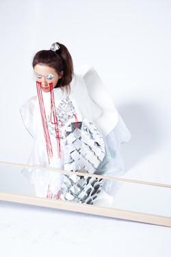 Ying-Ying_Glass_4