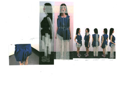 YINGYING-BLUE-portfolio_05