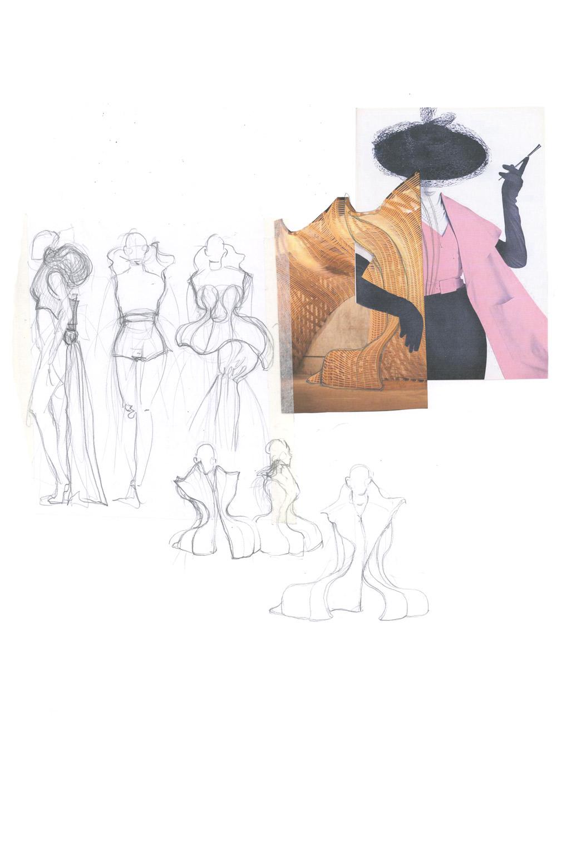 YINGYING-DANCE-portfolio_16