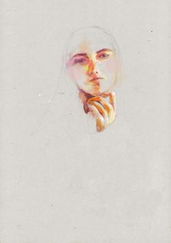 artwork-5