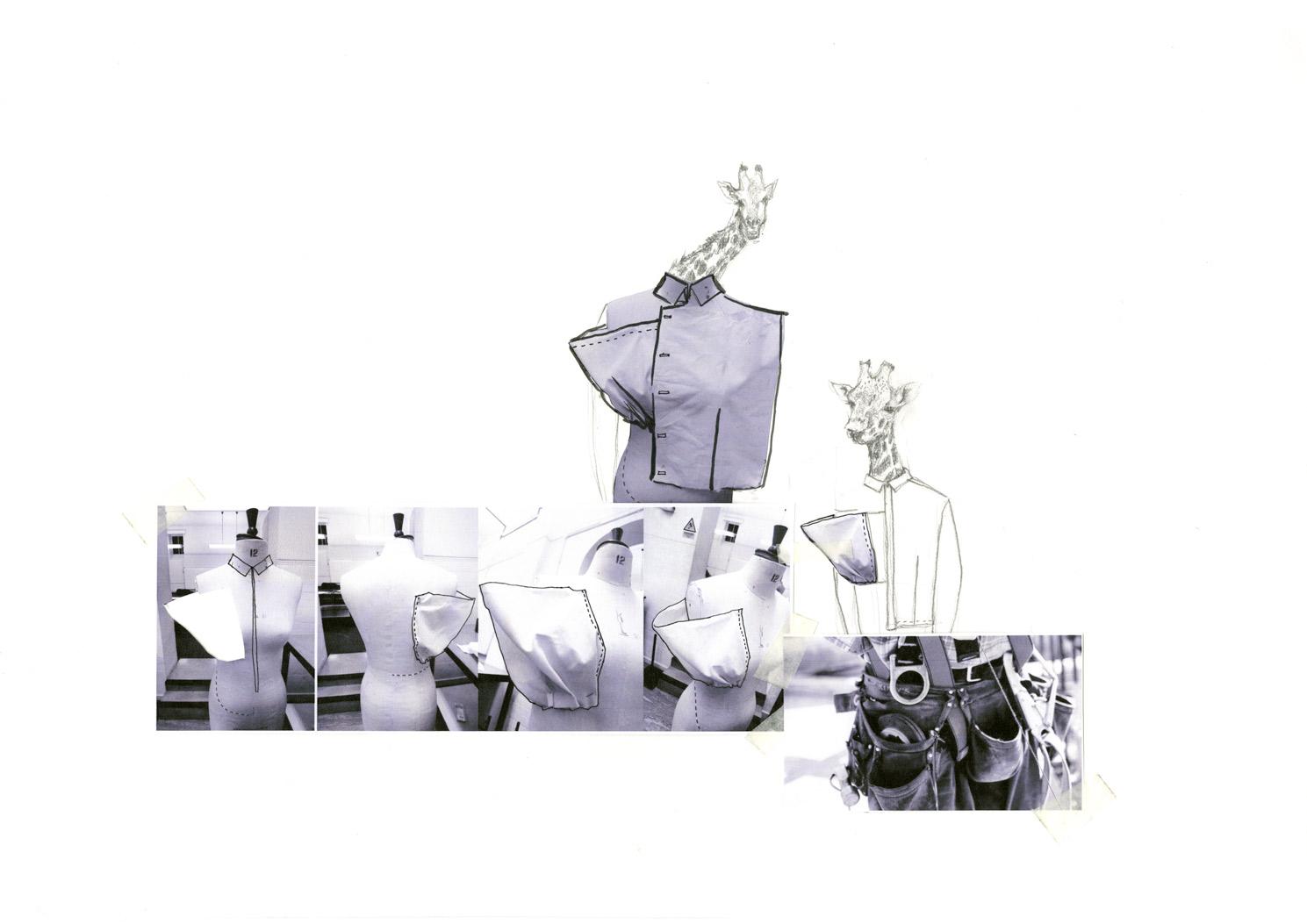 YINGYING-WHITE-portfolio_05