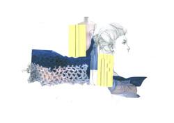 YINGYING-BLUE-portfolio_04