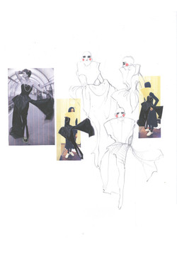 YINGYING-DANCE-portfolio_11