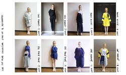 YINGYING-BLUE-portfolio_08