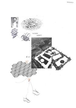 YINGYING-Between-portfolio_04