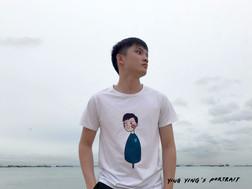 yingying's-portrait_1.jpg