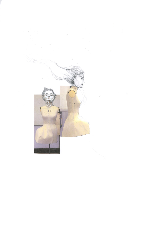 YINGYING-DANCE-portfolio_15