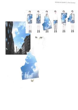 YINGYING-Between-portfolio_13