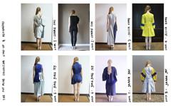YINGYING-BLUE-portfolio_09