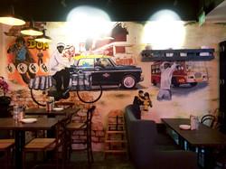 Clark-Quay-Indian-Restaurant_01