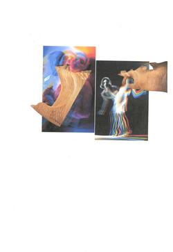 YINGYING-DANCE-portfolio_4