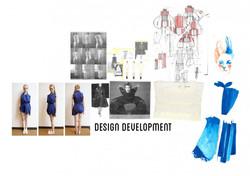 YINGYING-BLUE-portfolio_06