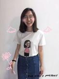 yingying's-portrait_3.jpg