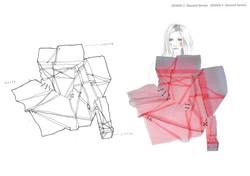 YINGYING-Between-portfolio_09