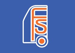 F S-logo