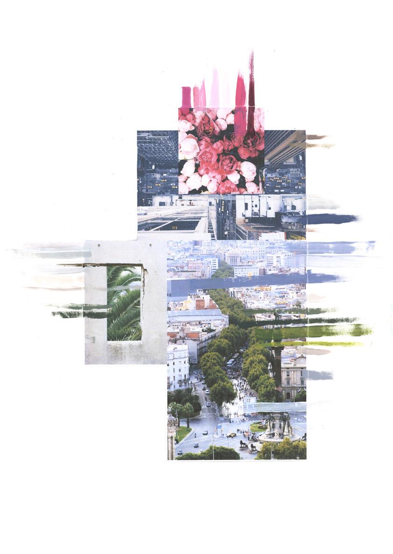 YINGYING-PRE-portfolio_11